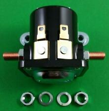 Onan Generator Start Solenoid Part 307-2570