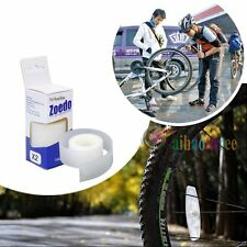 2Pcs Road Bike Bicycle Tire Puncture Proof Belt Tyre Protector Tato Tire Liner