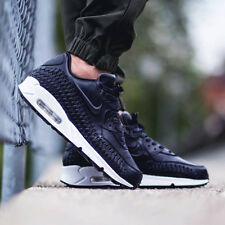 MENS NIKE AIR MAX 90 WOVEN SIZE 6 UK  EU 40 NEW CODE 833129001