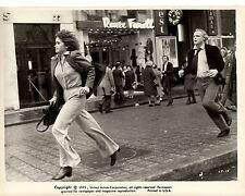 Marlon Brando Maria Schneider LAST TANGO IN PARIS vintage '73 studio 8x10 BONUS