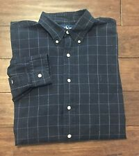 POLO Ralph Lauren Button Down Pony Shirt Men's Size L