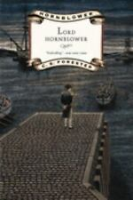Lord Hornblower-C.S. Forester-Historical classic-TSP-Combined Shipping