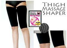 LJS: CALORIE OFF THIGH SHAPER