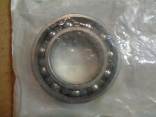 New Genuine Arctic Cat Rear Axle Bearing For Most 2000-2004 375/400/500  ATV's