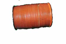 ROTARY 5 POUND SPOOL, SQUARE TRIMMER LINE .095