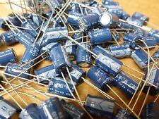 20pcs *** ELNA 330uF 16V Japan ELNA RE2.Audio Capacitor