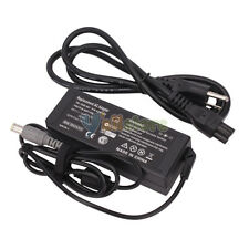 New 90W Power Supply+Cord for IBM Lenovo ThinkPad Z61e Z61p Z61t X61 T61 Charger