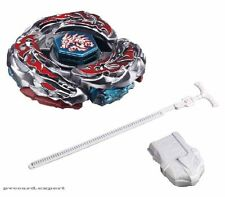 Takara Tomy Beyblade Metal Fight BB-108 L Drago Destroy