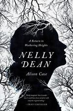 Nelly Dean: A Return to Wuthering Heights  (ExLib)