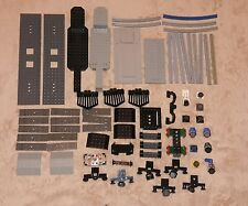 Lego lot - Huge Lego train parts lot! Awesome lot with great pieces!