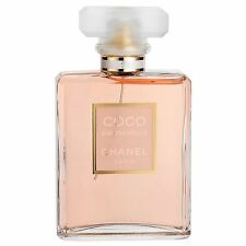 Chanel Coco Mademoiselle - for Her Women - 5ml Travel Spray -