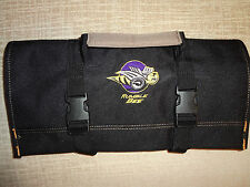 DODGE RUMBLE BEE Truck Logo/Special Edition Truck 2004-2005 Tool Roll !!!!!