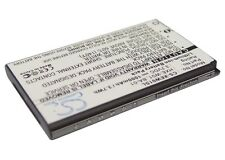 UK Battery for Leadtek 9559x HXE-W01 3.7V RoHS