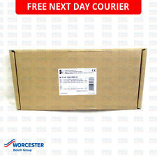 Worcester 28I Printed Circuit Board PCB 87161463290 - GENUINE, NEW & FREE P&P