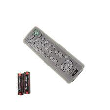 SONY RM-Y173 TV Remote Control w/Batteries-Tested 1 Year Warranty
