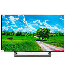 SONY BRAVIA KDL-43W750D 43 INCH LED FULL HD TV ONE YEAR SELLER WARRANTY