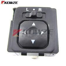 Remote Control Mirror Switch for Mitsubishi Pajero IO Outlander Lancer MR417977