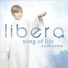 SONG OF LIFE: A COLLECTION (NEW CD)