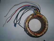Dometic Stator Coil 3867000121 Traveller T2500H