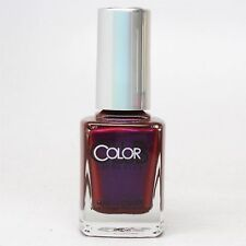 Color Club Nail Lacquer # 05ALS22, We'll Never Be Royals, 0.5 oz