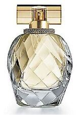 With Love Perfume by Hilary Duff for Women 1.7 oz EDP Spray New ** UNBOX* NO Cap