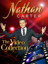 Nathan Carter The Video Collection DVD/UK/Ireland/CountryMusic/Singer/Irish/Song