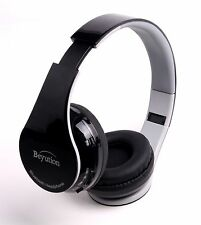 XMAS gift--Wireless Bluetooth 4.0 Headphones for Apple iPhone 6/iPad/iPod/iTouch