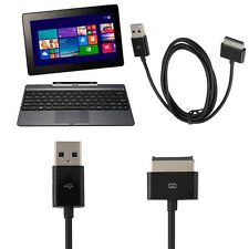 USB DATA Charger Cable for Asus Eee Pad Transformer TF101 TF201 Tablet GT