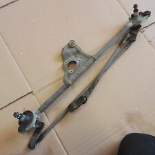 CHRYSLER PT CRUISER FRONT WIPER MOTOR MECHANISM LINKAGE
