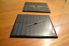 150ma / 5v solar Panel 0.75 watts