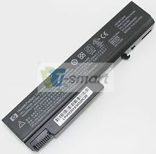 Genuine Original Battery Fr HP EliteBook 6930p 8440p 8440w HSTNN-CB69 482962-001