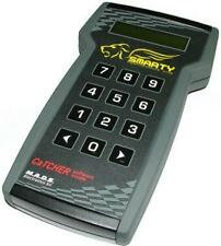 SMARTY S-06PoD PROGRAMMER FOR 03-07 DODGE RAM 2500/3500 CUMMINS 5.9L
