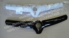 VAUXHALL mk5 Astra H VXR XP SRI TwinTop Nurburgring RACING V Grill qualsiasi colore