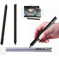 1PC Universal Touch Screen Pen Stylus For iPhone iPad Samsung 2 in 1 Tablet New