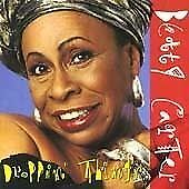 Betty Carter - Droppin' Things (Live Recording, 1991)