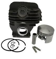Zylinder & Kolben für STIHL MS260 44.7mm Bohren Kettensäge 1121 020 1217