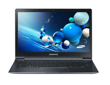 Samsung ATIV Book 9 TOUCH NP940X3G-K01US i5-4200U@1.60GHz, 4GB RAM,NO SSD | 2383