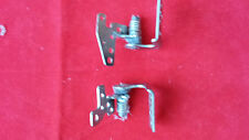 SONY VAIO VPCEH PCG-71911M Hinges Left & Right