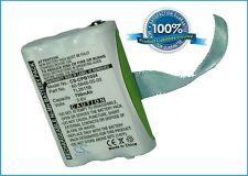 3.6 v Batería para AT&T Vtech 80-5542-00-00, e560-1, e5925b, 2231, 2420, e1225, 12