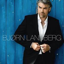 Björn Landberg CD NEU Musik  OVP