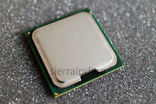 INTEL SL8PP Pentium 4 521 CPU Socket 775 2.8GHz Prescott Processor