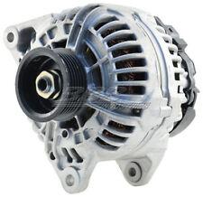 BBB Industries 11065 Remanufactured Alternator