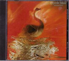RARE CD 11T DEPECHE MODE SPEAK & SPELL DE 1986 FRANCE CDV 30042 PM 520