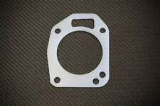 Thermal Throttle Body Gasket Acura RSX-S 02-06 Civic Si 02-05 Free Shipping