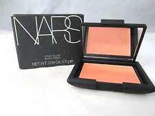 Nars Cream Blush ~ Enchanted ~ 0.19 oz ~ BNIB