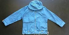 G-STAR MARC NEWSON MN PARKA JACKET, Delay Blue, M *special offer*