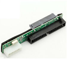 Brand New PATA/IDE TO Serial ATA SATA Interface Hard Drive Adapter Converter