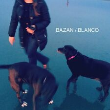 David Bazan - Blanco [New CD]