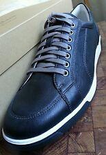 Cole Haan Air Quincy Sport Oxford Black men's shoe size 8.5 NIB NBW