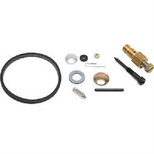 John Deere Snow Blower Tecumseh Carb Kit AM33490 31840 Free Shipping